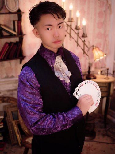 マジシャン派遣をマジシャン事務所にお願いする3つの理由