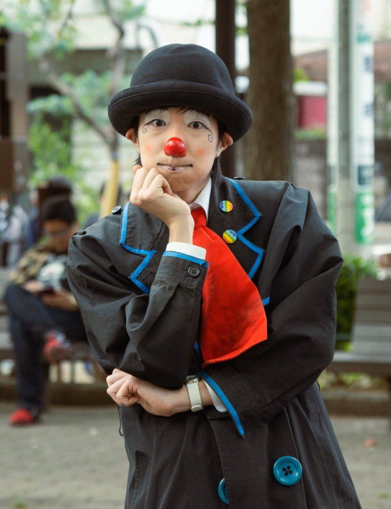 マジシャン マジシャン派遣 マジック 東京 料金 安い 披露宴 パーティー